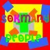 Sokmany-People