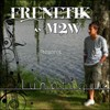 FrenetiK-MP3