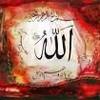 allah-din-islam