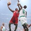 basket-17300