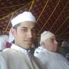 haynahda324