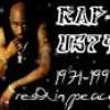 rap-us74