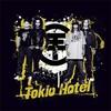 collec-tokio-hotel