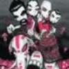 punkrockmetal71