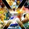 Final-Fantasy7-8-9