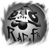 rapduel