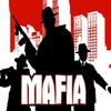 mafia-iris