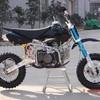 dirtbike49