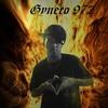 Gyneco972