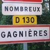 gagnierestory2007