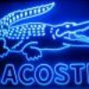 coco-lascar56