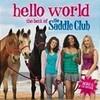 Fan-2-The-Saddle-Club