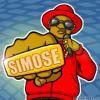 simose