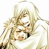 ladie8toshiro8la8fan8