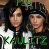 X-FicKaulitz-X