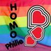 homophilie33