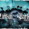 officiel-linkinpark