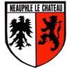 Neauphle