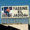 yassine-mafia-c