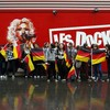 new-rock-allemand