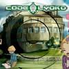 codely0k0