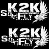 K2K-SOxFLYxRECORDZ