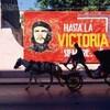 HaSta-SiEmPre-VicToRia