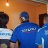 Fan2suzuki72