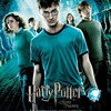 fictions-harry-potter-7