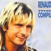 renaud-renard399