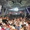 I-love-Antalya