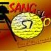 SangetOr57