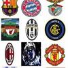 Footballworld-20