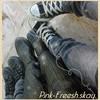 pink-freesh