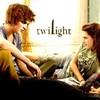 x3-images-twilight