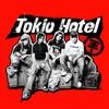 TokioHotel400