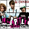 k-fiction-p