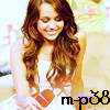 miley-princess38