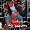 day-me-m3ak