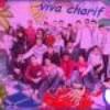 charif-2008