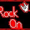 rock-0n91