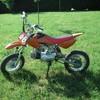 dirt-bike-110cc