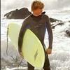 surf-73