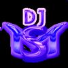djm-sif