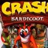 CrashBanbicoot123