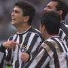 Botafogo-Football-Club