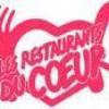 restoducoeur2007