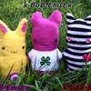 x-BoB-EmO-x
