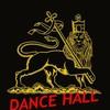 musicdancehall