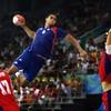 Xxcrazy-of-handballxX